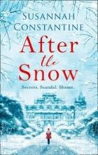 Constantine, Susannah After the Snow