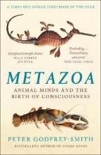 Peter Godfrey-Smith, Metazoa