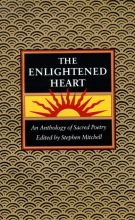 Stephen A. Mitchell (ed.),The Enlightened Heart