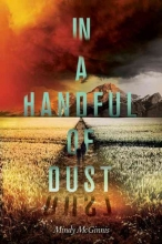 McGinnis, Mindy In a Handful of Dust