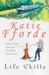 Katie Fforde,Life Skills