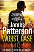 Patterson, James Worst Case