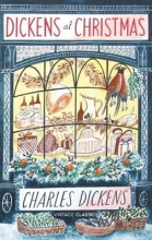Dickens, Charles Dickens at Christmas