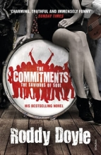 Roddy,Doyle Commitments