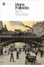Fallada, Hans Iron Gustav