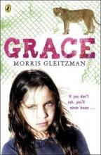Morris Gleitzman Grace