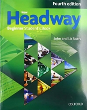 New Headway Beginner: Student`s Book and iTutor Pack
