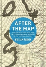 William Rankin After the Map