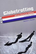 Thomas, Damion L. Globetrotting