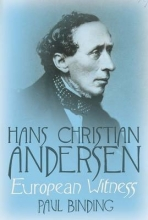 Binding, Paul Hans Christian Andersen