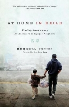 Russell Jeung At Home in Exile