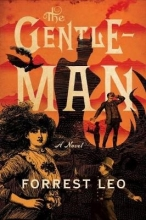 Leo, Forrest The Gentleman