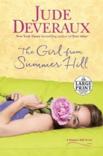 Deveraux, Jude The Girl from Summer Hill