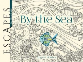 Porter, Angela Escapes by the Sea