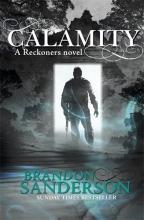 Sanderson,B. Calamity