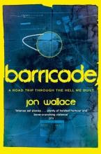 Wallace, Jon Barricade