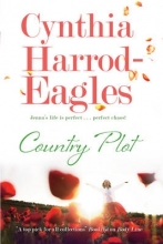 Harrod-Eagles, Cynthia Country Plot