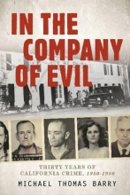 Thomas Barry, Michael In the Company of Evil