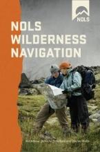 Trantham, Gene Nols Wilderness Navigation