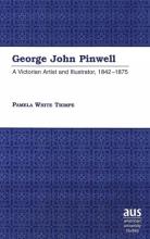 Trimpe, Pamela White George John Pinwell