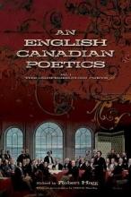 An English Canadian Poetics