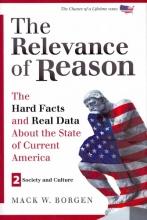 Borgen, Mack W. The Relevance of Reason