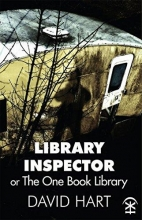 David Hart Library Inspector