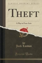 London, Jack Theft