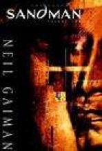 Gaiman, Neil Absolute Sandman Volume Two