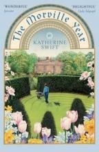 Swift, Katherine Morville Year