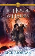 Riordan, Rick The House of Hades