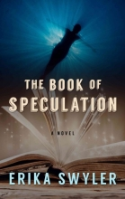 Swyler, Erika The Book of Speculation
