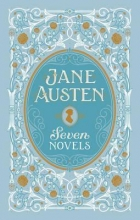 Jane,Austen Jane Austen