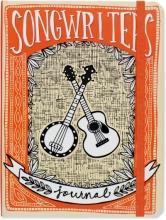 Evans, Elizabeth Songwriter`s Journal