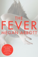 Abbott, Megan Fever