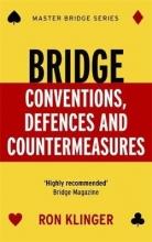 Klinger, Ron Bridge Conventions, Defences and Countermeasures
