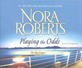 Roberts, Nora Playing the Odds