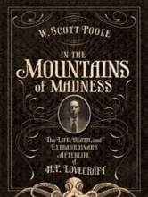 Poole, W. Scott In the Mountains of Madness