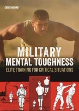 McNab, Chris Military Mental Toughness