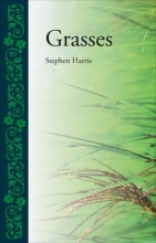 Stephen Harris Grasses