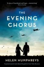Humphreys, Helen Evening Chorus