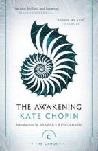 Kate Chopin The Awakening