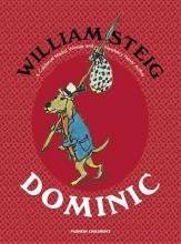 William,Steig Dominic