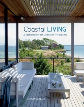 Healk, Henrietta Coastal Living