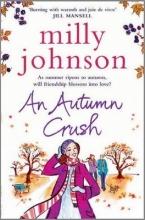 Johnson, Milly Autumn Crush