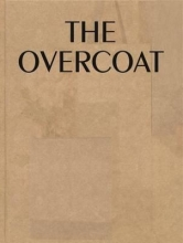 Gogol, Nikolai The Overcoat