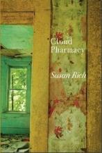 Rich, Susan Cloud Pharmacy