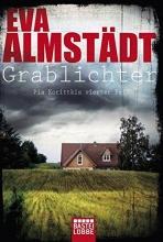 Almstädt, Eva Grablichter