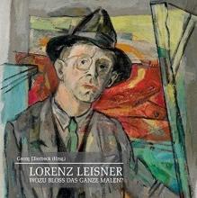 Lorenz Leisner