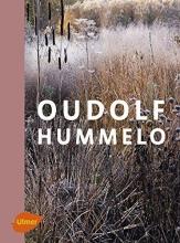 Oudolf, Piet Oudolf Hummelo
